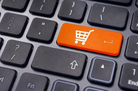 877b7ab8ba Internetes vásárlás: kötelező az EU-n kívülről érkező áruk vámkezelése |  Újbuda