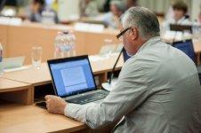 Beszámoló a testületi ülésről