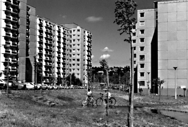 Kerek évfordulót ünnepel Gazdagrét