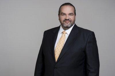 Szabó András Sándor (Fidesz-KDNP)