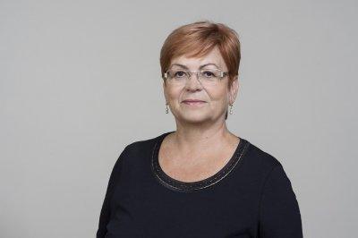 Wendlerné Dr. Pirinyi Katalin (Fidesz-KDNP)