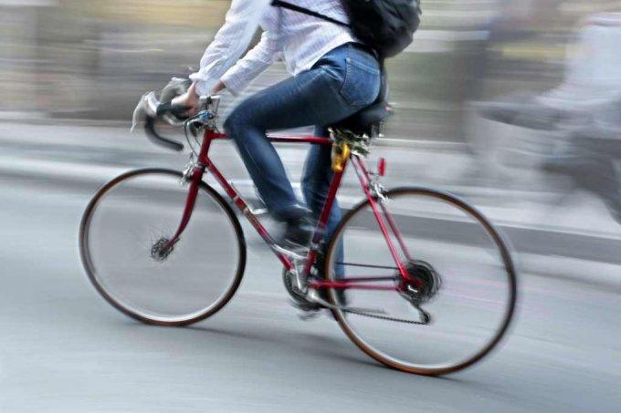 Ingyenes Budapesti Biciklis Terkep Keszult Ujbuda