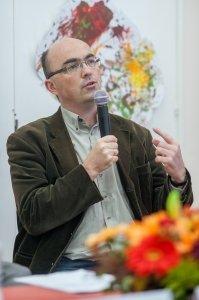 Integrációt segítő program indul az óvodákban