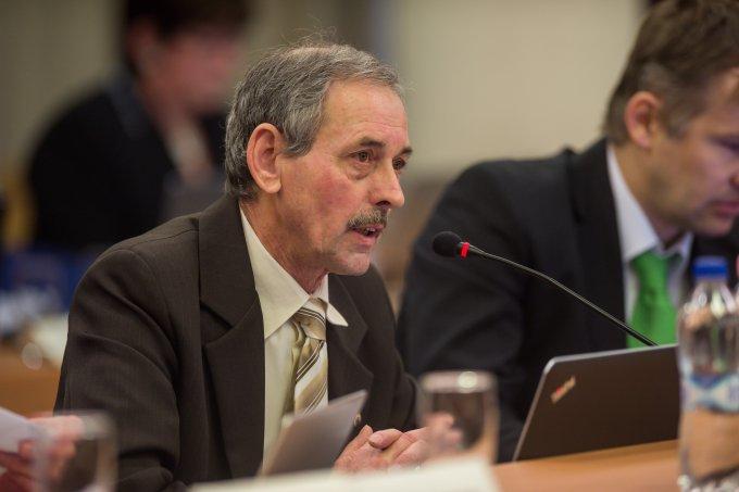 Az állam mellett az önkormányzat is támogatja az otthon melegét