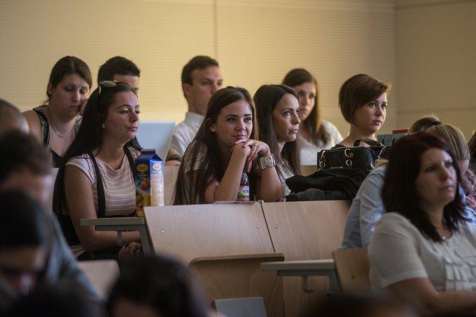 Együttműködés a Nemzeti Közszolgálati Egyetemmel