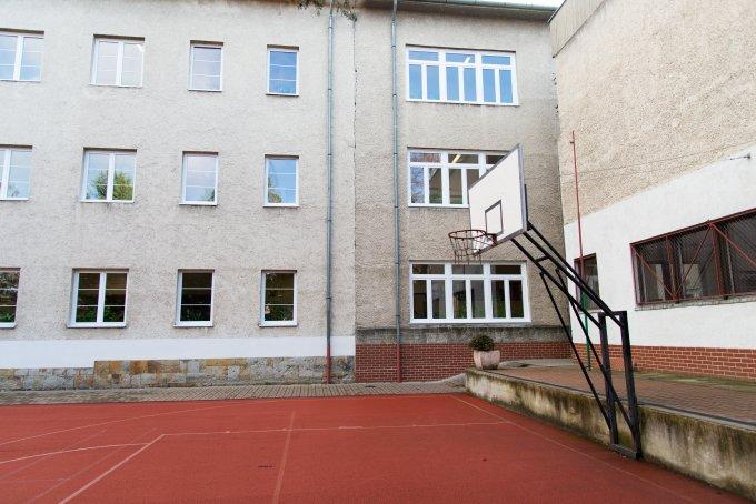 Kelenvölgyi Általános Iskola