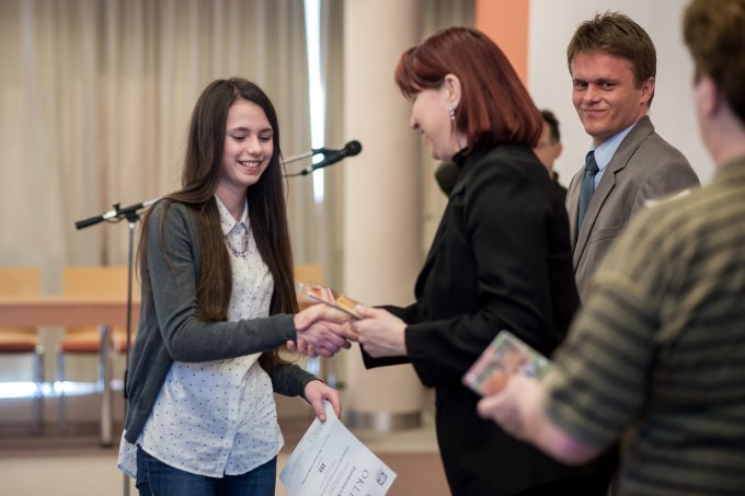 Kihirdették a kerületi tanulmányi versenyek eredményeit