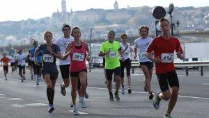 Tudás Útja futóverseny