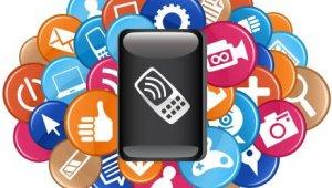 Mobil alkalmazással erősít a NAV