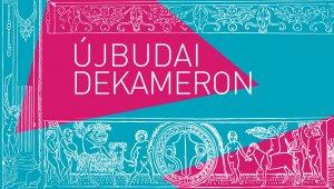 Újbudai Dekameron