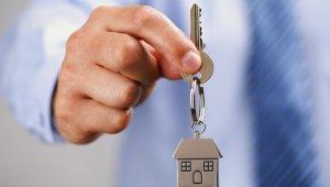 Lakáskiadás szabályaira figyelmeztet a NAV