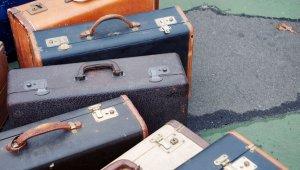Eddig 250 poggyász került meg a Mávdirekt segítségével