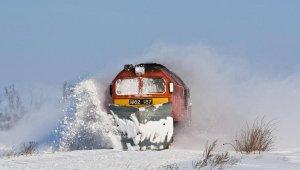 MÁV: itt a téli menetrend; új járat indul a budai agglomerációba