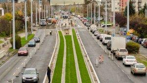 Január végétől a Fehérvári útig jár az 1-es villamos