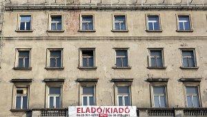 Elszabadultak a bérleti díjak a lakáspiacon