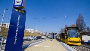 Garanciális munkák miatt lesz forgalomkorlátozás a Szerémi úton