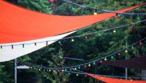 Tesztüzemben a Budai Parkszínpad
