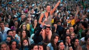 Eldőlt – mintegy 72 ezren nyertek felvételt a felsőoktatásba