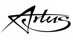 Szombaton indul az Artus jubileumi évada