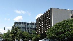 A gödöllői egyetem kapta a Villányi úti kampuszt