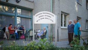 Önkéntes napot tartott a Budapesti Műszaki és Gazdaságtudományi Egyetem