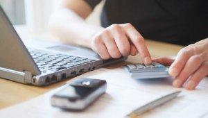 Március 18-ig kérhető az adóbevallás tervezet postázása