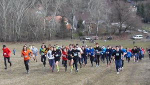 Sikeresen teljesítettek Kistarcsán az újbudai szenior triatlonisták