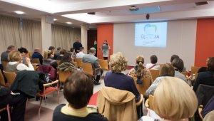 Prevenciós előadásokkal szorítaná vissza a droghasználatot az önkormányzat