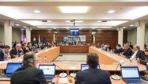 Elfogadták a kerület költségvetését