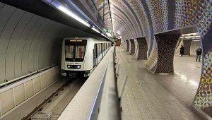 Végéhez közeledik a tesztidőszak a 4-es metró vonalán