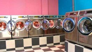 Hamarosan indul a félmilliárdos mosógépcsere program