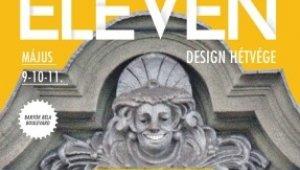 Kreatív arcát mutatja Újbuda a dizájn-hétvégén