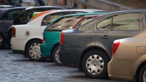 Tovább élénkült a használtautó-piac