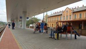 Ünnep: változik a vonatok közlekedési rendje