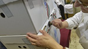 Interneten is intézhetők választási ügyek