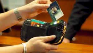 Még 1,8 milliárd forint van OTP SZÉP kártyákon