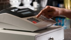 Pénztárgépek használatát ellenőrzi a NAV