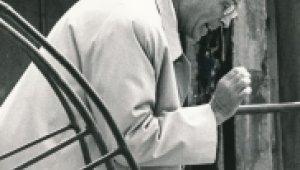 MAFC: Soma bácsi legenda a vízilabdában