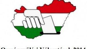 Újbudai körzethatárok: összevissza beszél az MSZP a Fidesz szerint
