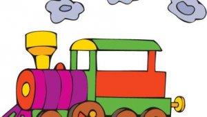 Június 21-től érvényes a nyári vasúti menetrend